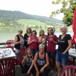 Photographer » Die Donau Tour